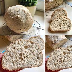 Szafi Reform-Szafi Free szénhidrátcsökkentett, vegán gluténmentes kenyér, kifli, zsemle, bagett, tekercs (tejmentes, élesztőmentes, szójamentes) – Éhezésmentes karcsúság Szafival