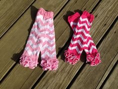 Chevron ruffle leg warmers  chevron leg warmers by CEBowtique, $7.00\  https://www.etsy.com/listing/185799718/chevron-ruffle-leg-warmers-chevron-leg?ref=sr_gallery_15&ga_order=date_desc&ga_view_type=gallery&ga_page=6&ga_search_type=all