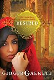 Desired: The Untold Story of Samson and Delilah ~ Free limited time
