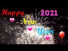 HAPPY NEW YEAR STATUS DOWNLOAD    NEW YEAR 2021 WHATSAPP STATUS VIDEO    New year status    #SHORTS - YouTube Happy New Year Status, Video New, Shorts, Youtube, Youtubers, Youtube Movies, Short Shorts, Hot Pants