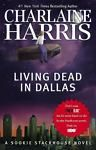 Half.com (Best Price ): Sookie Stackhouse/True Blood: Living Dead in Dallas 2 by Charlaine Harris (2002, Paperback)(9780441009237): : Books