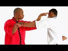 5 Animals of Kung Fu | Shaolin Kung Fu - Chinese martial arts