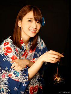 omiansary: Asuka-chan x Nanami | 日々是遊楽也