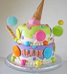 Lollipops-Ice-Cream-Candyland-Cake-590x749