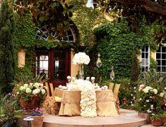 Exquisite Weddings Photo Shoot 'Opulent Versailles'   San Diego Wedding Blog