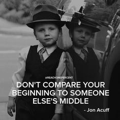 In fact never compare yourself to anyone you are unique. @successnmarketing  #motivation#motivationalquotes #motivational#entrepreneur #entrepreneurs#entrepreneurlife#entrepreneurship#entrepreneurquotes #marketingdigital#marketing#onlinemarketing#digitalmarketing#marketingonline #smallbusiness#businessowner#onlinebusiness #businesslife#businesstips#businessquotes #successquotes#successmindset#successquote #internetmarketing#inspirationalquotes#inspiringquotes #startup#startups #startuplife…