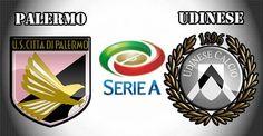 ปาแลร์โม่ vs อูดิเนเซ่ วิเคราะห์บอล เซเรียอา อิตาลี