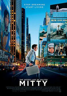 Life of walter mitty original motion picture soundtrack. Stream the secret life of walter mitty. Here we embedded the secret life of walter mitty movie from various sources. Beau Film, The Secret, Secret Life, Secret Book, Steve Carell, See Movie, Movie Tv, Movie Blog, Picture Movie