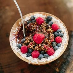 FoodTrends2016_Acai-Bowls_featured