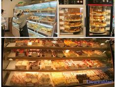 Bakery Products Gurgaon - Free Online Classified Ads, Classified ads in Delhi, Classified ads in India
