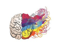 Find Vector Creativity Concept Brain Illustration stock images in HD and millions of other royalty-free stock photos, illustrations and vectors in the Shutterstock collection. Thousands of new, high-quality pictures added every day. Einstein, Brain Illustration, Brain Art, Boost Creativity, Cluster, Neuroscience, Creative Thinking, Marketing, Acupuncture