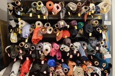 Why are fashion supply chains so wasteful? Types Of Waste, Corporate Outfits, How To Make Beer, Basic Outfits, Supply Chain, Sustainable Fashion, Workwear Clothing, Pure Products, Chains