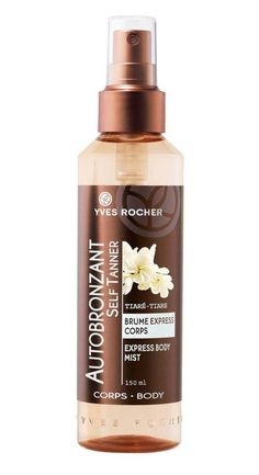 301 Best Yves Rocher Images In 2019 Yves Rocher Maquillaje