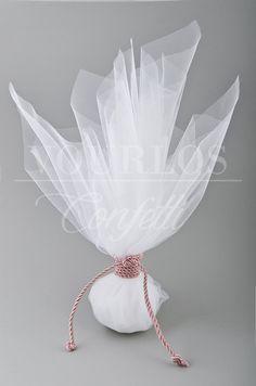 Μπομπονιέρες Γάμου | VOURLOS CONFETTI | Γάμος & Βάπτιση | Μπομπονιέρες - Προσκλητήρια - Κουφέτα Wedding favors-Bonboniere Wedding Favours, Favors, Bird, Ideas Para, Beauty, Weddings, Decor, Crafts, Manualidades