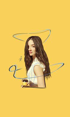 Allison Argent ❤ Allison Argent, Teen Wolf, Disney Characters, Fictional Characters, Disney Princess, Art, Art Background, Kunst, Performing Arts