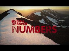 With the Numbers Series we have brought to life an idea about state of the art outdoor clothing. Outdoor Outfit, State Art, Numbers, Trousers, Youtube, Outdoors, Tools, Men, Sustainability
