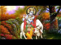 Latest HD Lord Krishna Images for Radha Krishna Wallpaper Lovers Krishna Hindu, Cute Krishna, Radha Krishna Images, Lord Krishna Images, Radha Krishna Photo, Radhe Krishna, Sri Krishna Photos, Baby Krishna, Shiva