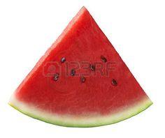 Watermelon Tattoo, Packaging Design, Fruit, Design Packaging, Package Design