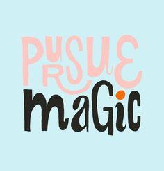 Magic! | follow @shophesby for more gypset boho modern lifestyle + interior inspiration