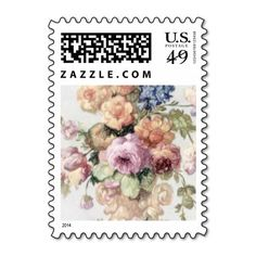 ==> reviews          	Vintage Floral Spray Postage           	Vintage Floral Spray Postage you will get best price offer lowest prices or diccount couponeReview          	Vintage Floral Spray Postage Here a great deal...Cleck Hot Deals >>> http://www.zazzle.com/vintage_floral_spray_postage-172170364957289735?rf=238627982471231924&zbar=1&tc=terrest