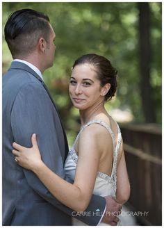 Carrie Hill Photography_Weddings_Pomme Weddings_Radnor Weddings039