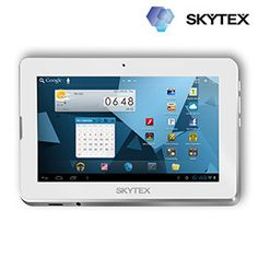 """Google Android 4.1 Jelly Bean 1.6GHz 16GB 7"""" Tablet PC"""
