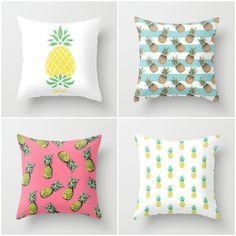 ForRent.com - Trending Decor: Pineapples