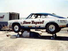 photos of steve bagwell drag cars | Foo.is Gallery :: alt.binaries.pictures.drag-racing :: steve_bagwell ...