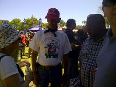 Daddy Rodney Ford. The Man! 2013 Cape Town, The Man, Bucket Hat, Daddy, Ford, Running, Hats, Fashion, Moda