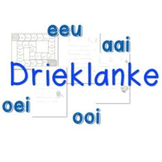 Afrikaans Language, Science Experiments, Kids Education, Good To Know, Kids Learning, Spelling, Literacy, Activities For Kids, Kindergarten