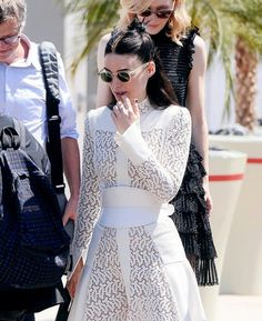 Cannes photocall 2015