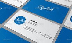 identity-stationery-mock-up-elite-author-02_businesscard