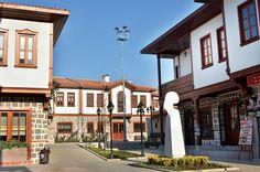Hamamönü (Altındağ, Ankara)