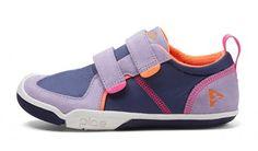 Plae Ty The Sneaker in Lavender Indigo – The Girls @ Los Altos