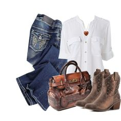 Untitled #539 by jliz516 on Polyvore featuring polyvore fashion style Calvin Klein Gomax