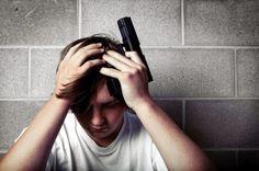 Jan D'or: Suizid - und plötzlich war alles anders