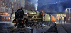 railway-art-slide1.jpg