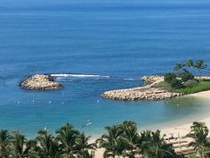 Aulani Resort Hawaii