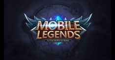 Tips and Tricks Mobile Legends MOBA, Learn Hero Mobile Legends Bang Bang, Build Hero Mobile Legends and How to Send Battle Point Mobile Legends Game Mobile, Mobile Logo, Mobile Mobile, Mobile Legend Wallpaper, Hero Wallpaper, Emoji Wallpaper, Gaming Wallpapers, Free Hd Wallpapers, Pretty Wallpapers