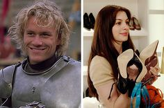 27 Movies That Are Just Really Damn Rewatchable