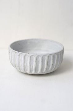 Malinda Reich Medium Bowl no. 032