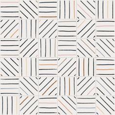 VIVES - Pavimento - porcelánico Maori 20X20