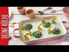 Die 36 besten Bilder von Rewe deine Küche in 2019   Rewe, Rewe ...