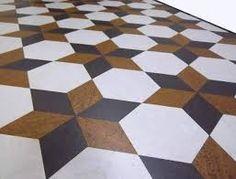 22 Best Cork Images Cork Flooring Cork Tiles Flooring