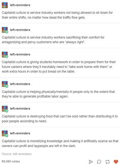 The last one especially. College has become a class gateway World Problems, Intersectional Feminism, Socialism, Social Issues, Social Justice, Thought Provoking, In This World, Equality, Just In Case