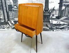 mid-century-italian-modern-secretaire-writing-desk-1950s-1.jpg (800×607)