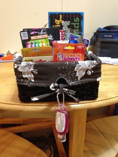 Boyfriend christmas gifts idea