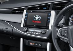 http://motordestination.com/2016-toyota-innova-official-interior-exterior-images-leaked.html