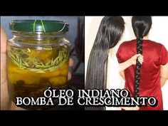 Grow Hair, Cucumber, Curly Hair Styles, Beauty, Pocahontas, Biscuit, Videos, Youtube, Awesome Hair