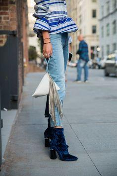 moda, looks, inspira